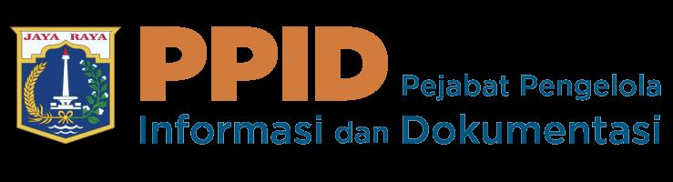 PPID DKI Jakarta