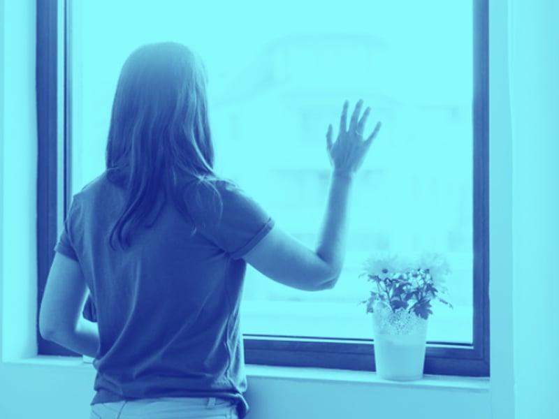 Isolasi Mandiri di Rumah: Panduan dan Apa Saja yang Bisa Dilakukan