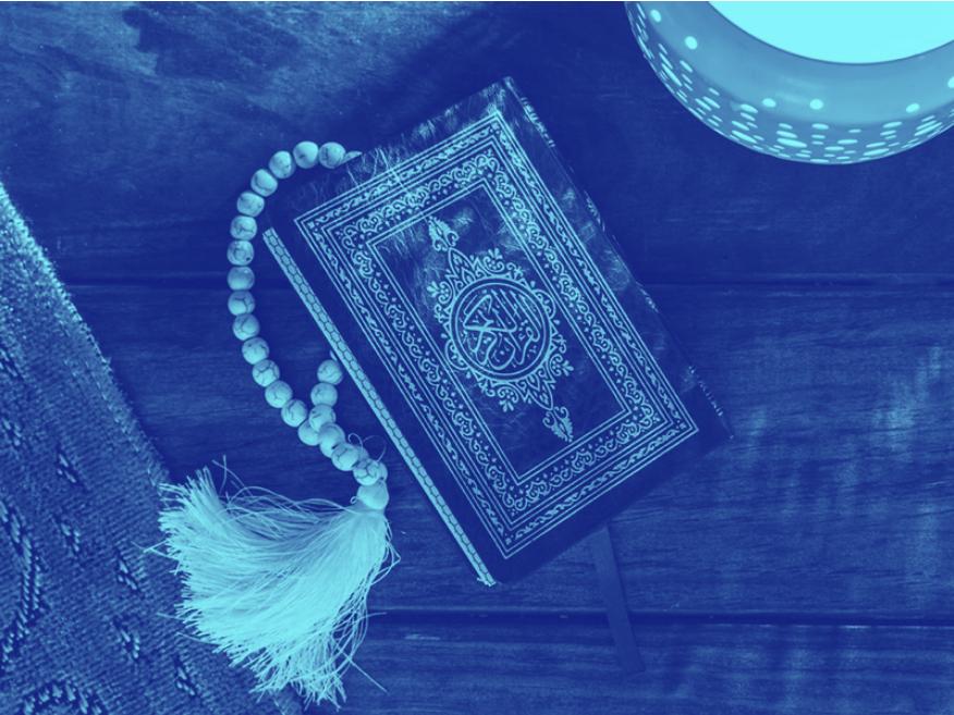 Siapkan Hal-hal Ini Sebelum Ramadan Saat Pandemi