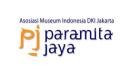 Asosiasi Museum Indonesia DKI Jakarta