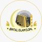Bintal Islam DJPK