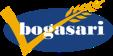 Bogasari