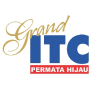Grand ITC Permata Hijau