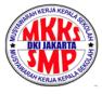 MKKS SMP