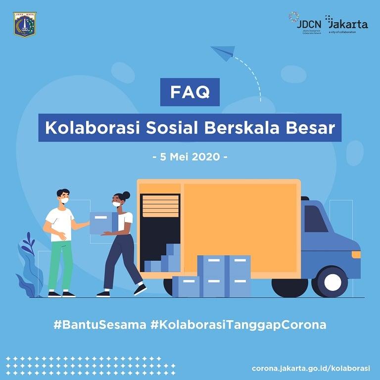 FAQ KSBB